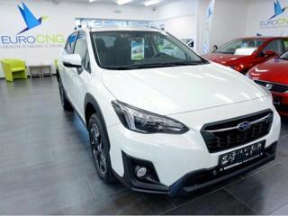 Subaru XV 2.0 Comfort SUV benzin