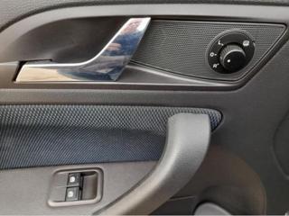 Škoda Yeti TSi TSi Ambition SUV benzin