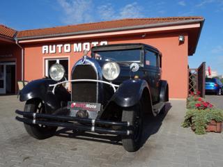 Talbot Ostatní M67 Coupé 1929 kupé