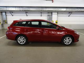 Toyota Auris Touring sports 1.8 hybrid business kombi