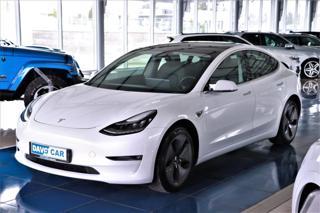 Tesla Model 3 1,0 Standard Range+ Autopilot sedan elektro