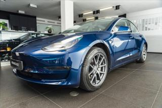 Tesla Model 3 Standard Range  IHNED sedan elektro