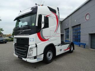 Volvo FH4 460 EURO 6 tahač