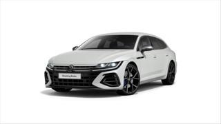 Volkswagen Arteon 2,0   SB R 2,0 TSI 7DSG 4MOT kombi benzin