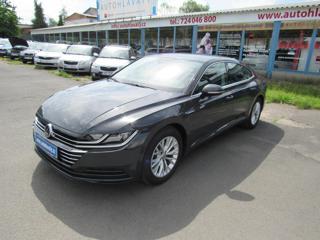 Volkswagen Arteon 2,0 TDi Basic BMT 110 KW kupé