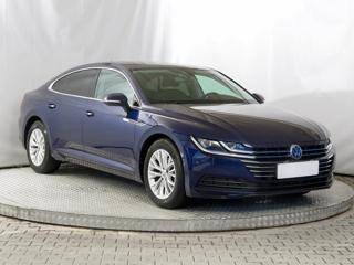 Volkswagen Arteon 1.5 TSI 110kW sedan benzin