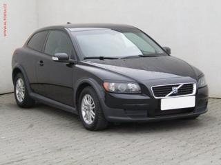 Volvo C30 1.8 i hatchback benzin