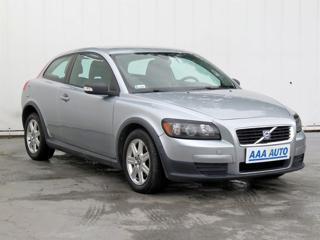 Volvo C30 1.8 i 92kW hatchback benzin