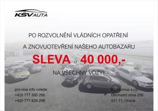 Volkswagen Caddy 1,6 MPV benzin