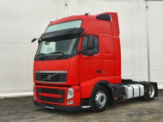 Volvo VI tahač