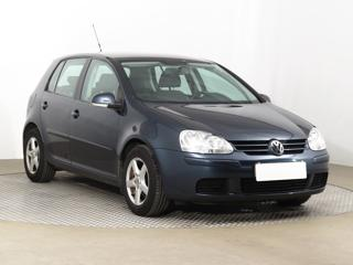 Volkswagen Golf 1.6 75kW hatchback benzin