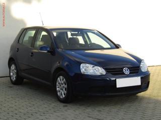Volkswagen Golf V 1.4 16V Comfortline hatchback benzin
