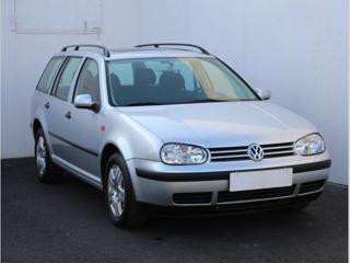 Volkswagen Golf V 1.6 i 16V hatchback benzin