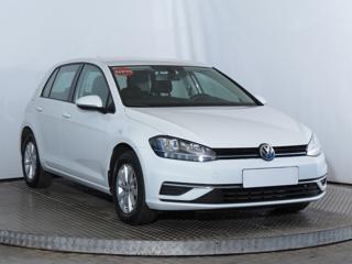 Volkswagen Golf 1.4 TSI 92kW hatchback benzin