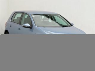 Volkswagen Golf 1.2 TSI 77kW hatchback benzin