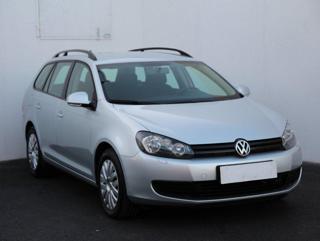 Volkswagen Golf 1.4 TSi hatchback benzin