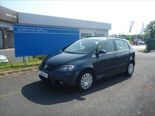 Volkswagen Golf Plus 1.4 TSi  TRENDLINE kombi benzin