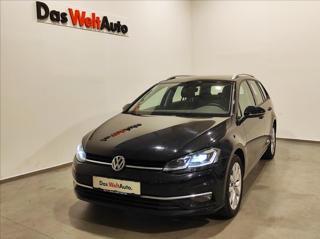Volkswagen Golf 1,0 kombi benzin