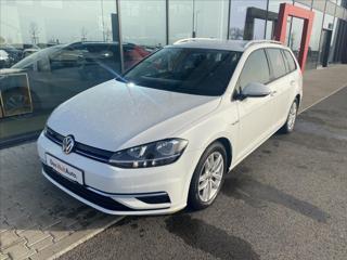 Volkswagen Golf 1,5 TSI  Variant COMFORTLINE kombi benzin