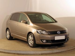 Volkswagen Golf Plus 1.2 TSI 77kW MPV benzin