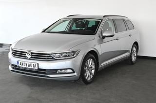 Volkswagen Passat 2.0 TDi 110 KW DSG Záruka až 4 roky kombi