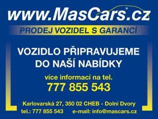 Volkswagen Sharan 2.0 TDi Comfortline MPV nafta