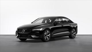 Volvo S60 B4 FWD R-Design sedan benzin