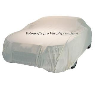 Volkswagen Touran 1,4 TSI exclusive DSG kombi