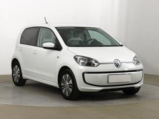 Volkswagen up! e-up! 60kW hatchback elektro