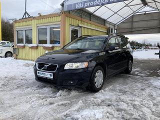 Volvo V50 1.6 D kombi