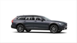 Volvo V90 2,0 D5 AWD AUT CROSS COUTRY kombi nafta