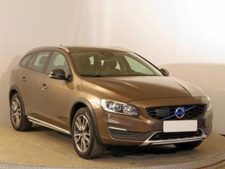Volvo V60 D3 2.0 110kW kombi nafta
