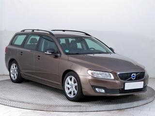 Volvo V70 2.0 D 100kW kombi nafta