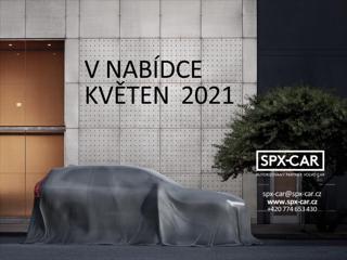 Volvo XC40 T3 FWD AUT MOM CORE SUV benzin