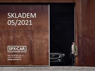 Volvo XC40 T3 FWD MOMENTUM PRO SUV benzin