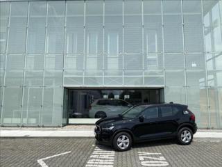 Volvo XC40 1.5 Momentum SUV benzin