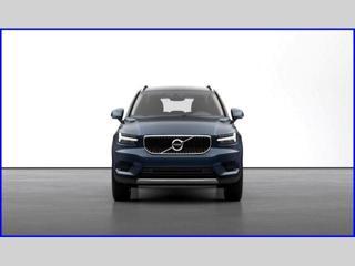 Volvo XC40 B4 AWD AUT M.PRO 210PS MY22 SUV benzin