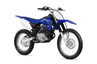Yamaha 2021 kola 19´´-16´´